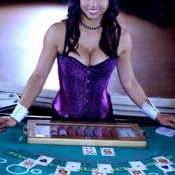 Casino blackfoot calgary
