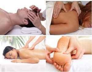 city swingers bedste thai massage