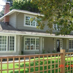 A wholesale window company santa clara ca united for Buy new construction windows online