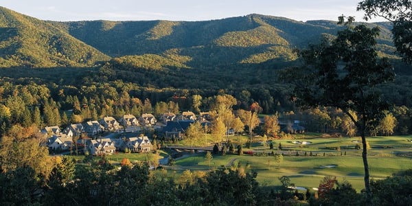 White Springs (FL) United States  city photos : Greenbrier Sporting Club White Sulphur Springs, WV, United States ...