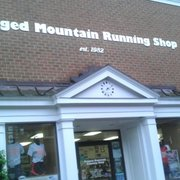 Women clothing stores. Charlottesville clothing stores