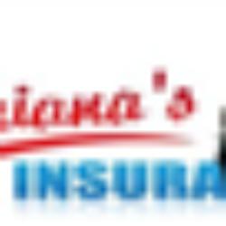 Adriana's Insurance logo