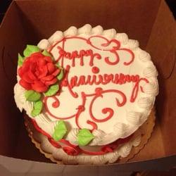 D'orsi's Bakery & Delicatessen - Peabody, MA, Vereinigte Staaten