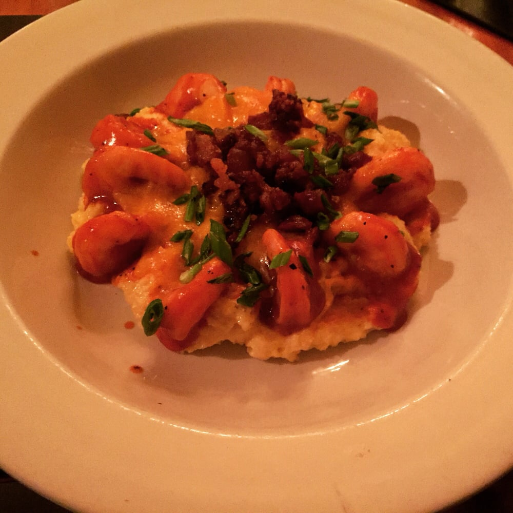 82 queen 216 photos southern american restaurants - Southern french cuisine ...