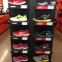 Shoe Store Glendale Az