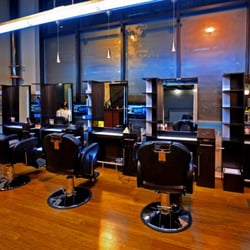 Barber Shop Chicago : ... Barber - 52 Photos - Barbers - North Center - Chicago, IL - Reviews