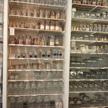 The container store san diego ca united states my future pantry - Container homes san diego ...