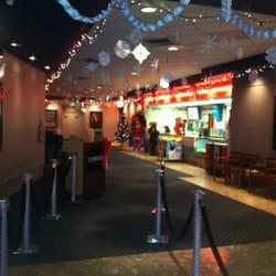 Kirkland Cinema 38