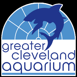 Greater Cleveland Aquarium West Bank Cleveland Oh