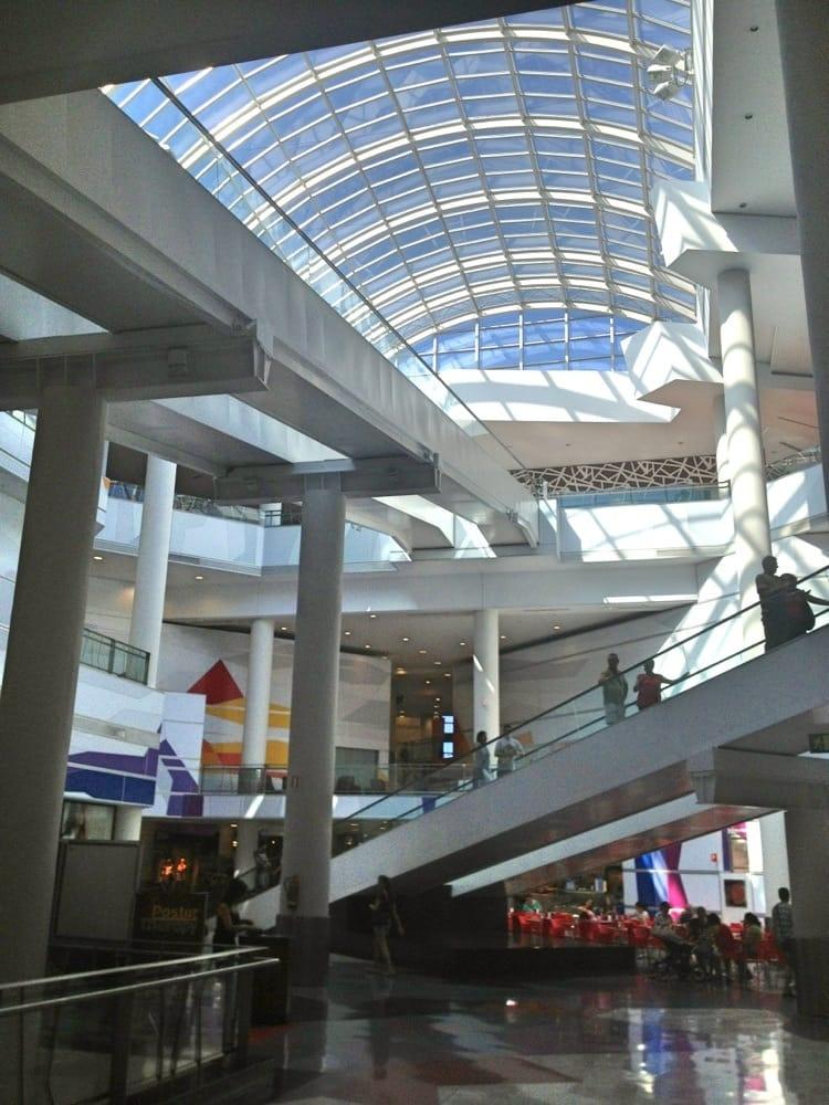 centro comercial gran v a 17 photos centre commercial alicante espagne avis yelp. Black Bedroom Furniture Sets. Home Design Ideas