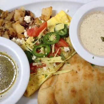 The Pelican Restaurant - 52 Photos - Breakfast & Brunch ...