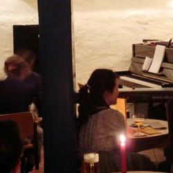 DAS Piano :)