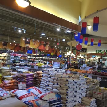 H Mart - 326 Photos & 373 Reviews - Grocery - 2625 Old ...