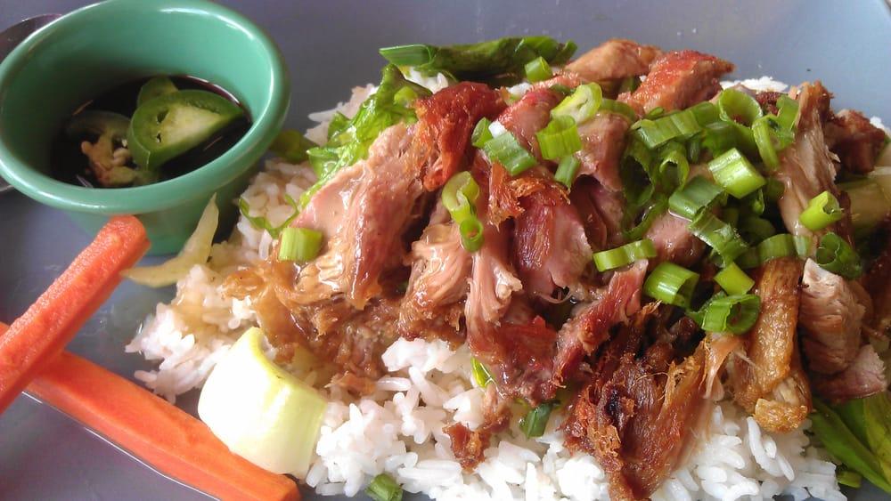 restaurant review reviews jasmine thai cuisine plano texas