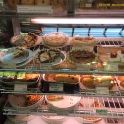 Big Basin Cafe Saratoga Ca Yelp