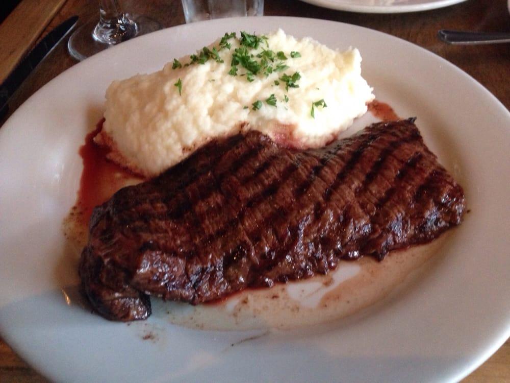 1810 argentinean restaurant 454 photos argentine for Argentinean cuisine