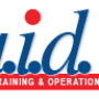 Aid Training & Operations Ltd.