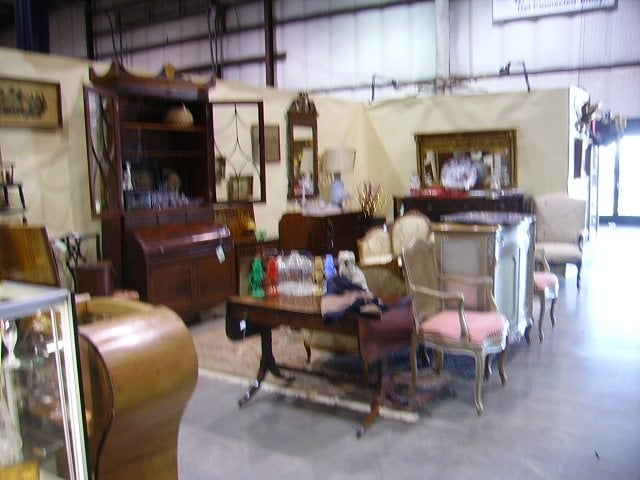 J good consignment furniture furniture stores santa for J furniture dealers
