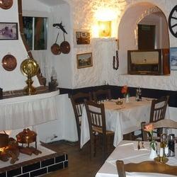 Taverna Symposion, Leichlingen, Nordrhein-Westfalen