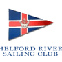 Helford River Sailing Club