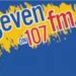 Seven FM, Ballymena