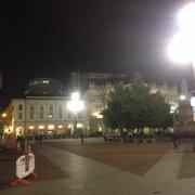 Teatro alla Scala, Mailand, Milano