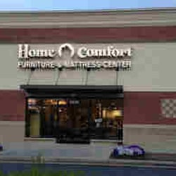Home Comfort Furniture Mattress Center Cary Nc United States Yelp