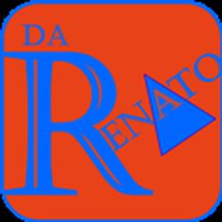 Pizzeria Da Renato, Naila, Bayern