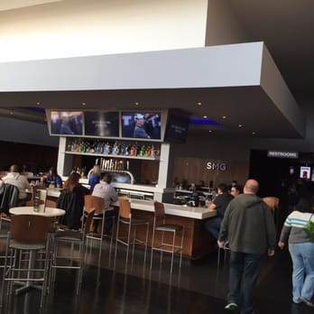 studio movie grill plano tx united states modernized restaurant