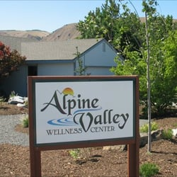 Alpine Wellness - A Medical Recreational Dispensary in Telluride