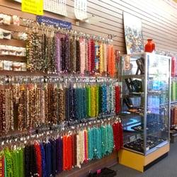 the bead shoppe 12 photos accessories 2030 douglas