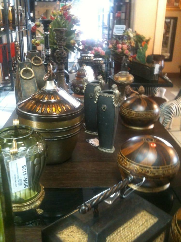 El Dorado Furniture Furniture Shops Miami Fl United States Reviews Photos Yelp