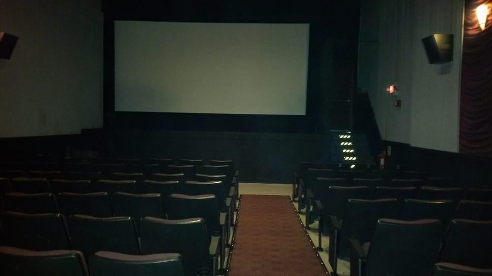 herricks cinema hand job porn clips