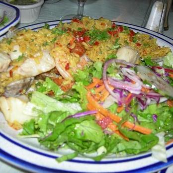 Berta s latin american restaurant san diego ca united for American cuisine san diego