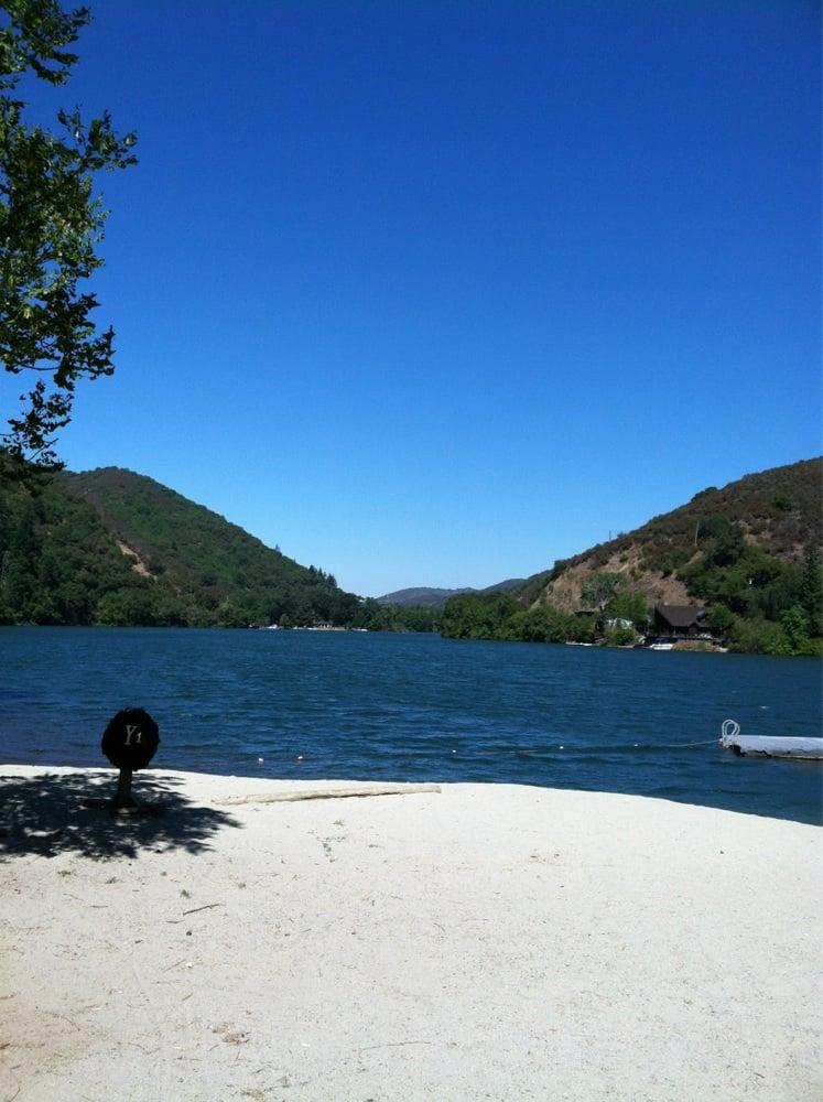 Hotels Near Upper Lake Ca