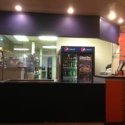 Cottage Inn Pizza - Pizza - 2301 W Stadium Blvd - Ann ...