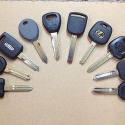 Kwik key locksmith