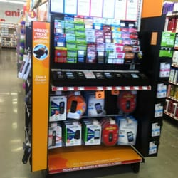 prepaid cellphones are cheaper why arent they popular - Family Dollar Prepaid Cards