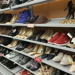 saucony shoes tjmaxx | Mommysavers