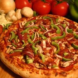 Lamppost pizza coupons westlake village