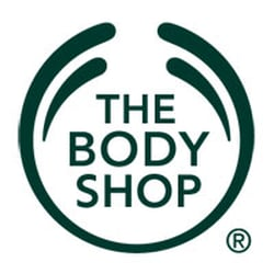 The Body Shop, London