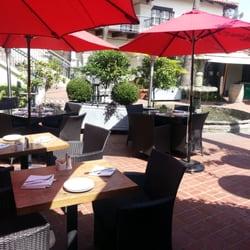 Indian Restaurants In Manhattan Beach Ca