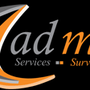 Cadmap Land & Building Surveyors