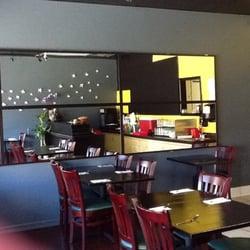 thai 1 kitchen thai costa mesa ca reviews photos