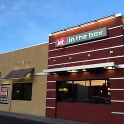 Online ordering and delivery from Jack in the Box is now live via the platform in more than 20 markets, including Los Angeles, San Diego, San Francisco, Dallas, Phoenix, Denver, St. Louis, and Las Vegas. Grubhub plans to expand delivery to hundreds more stores throughout the year, the company said.