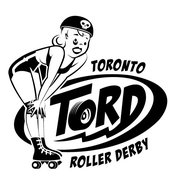 Toronto Roller Derby - Real Women. Real Hits. Real Heart. - Toronto, ON, Kanada