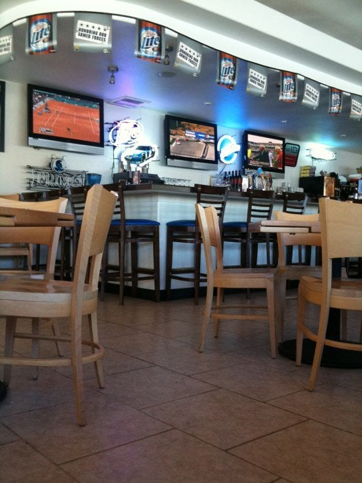 Jalama Beach Cafe Lompoc Ca