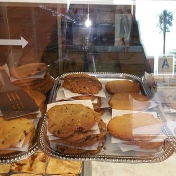 Cobblers Cakes Kream Inglewood Ca