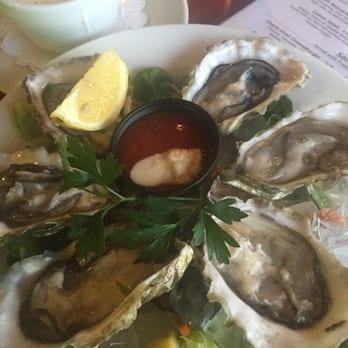 Big Fish Grill 114 Photos 96 Reviews Seafood 101