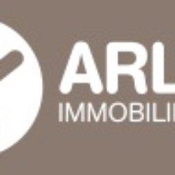 Arlim, L'Arbresle, Rhône
